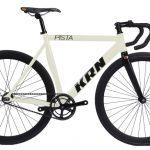 KRN Bikes